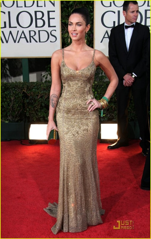 megan-fox-golden-globes-2009-05