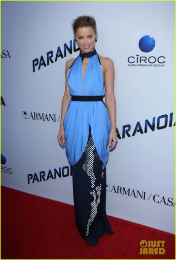 amber-heard-paranoia-los-angeles-premiere-01