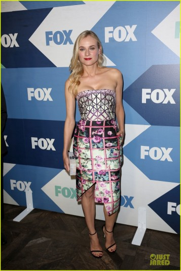 diane-kruger-fox-summer-tca-all-star-party-01
