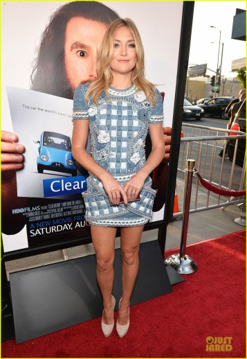 kate-hudson-clear-history-hollywood-premiere-08