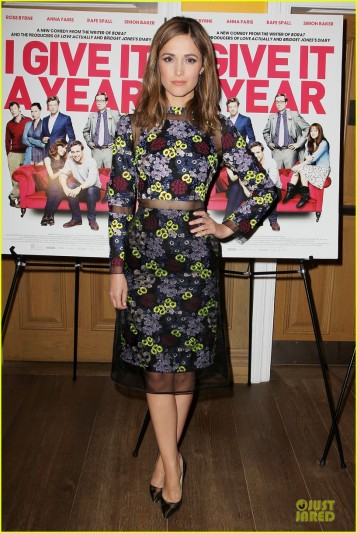 rose-byrne-i-give-it-a-year-nyc-screening-03
