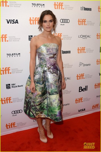 keira-knightley-adam-levine-song-premiere-at-tiff-01