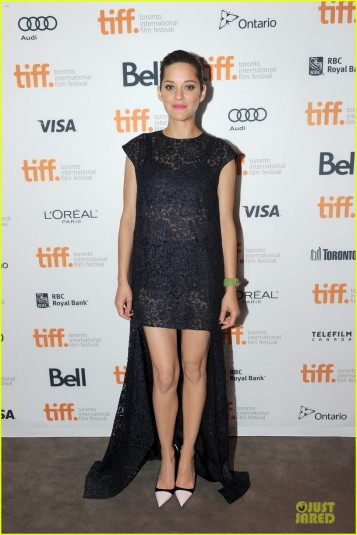 marion-cottilard-blood-ties-tiff-premiere-03
