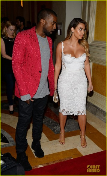 kim-kardashian-vegas-birthday-celebration-with-kanye-west-06