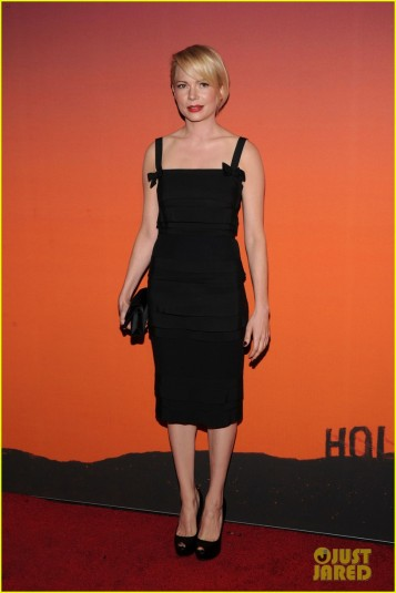 Whitney Museum of American Art Gala & Studio Party 2013 Supported By Louis Vuitton - Arrivals
