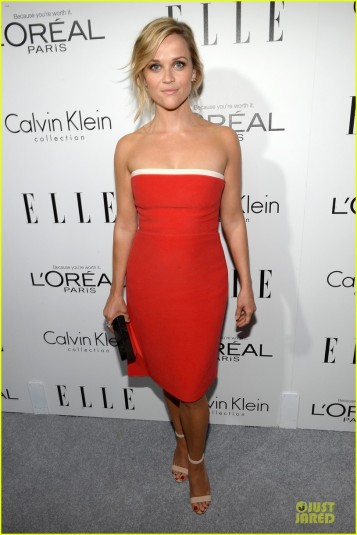 reese-witherspoon-marion-cotillard-elle-women-in-hollywood-celebration-17