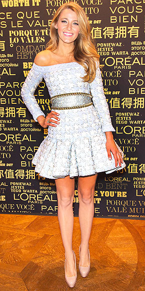 blake-lively-new-face-of-loreal-presentation-01