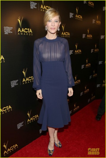 cate-blanchett-wins-best-actress-at-aacta-awards-2014-01