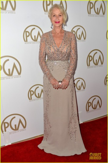 helen-mirren-june-squibb-producers-guild-awards-2014-01