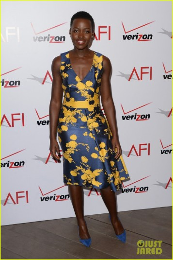 14th Annual AFI Awards - Arrivals