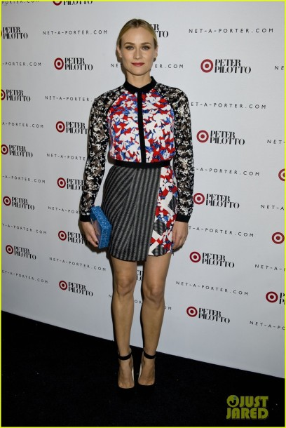 diane-kruger-rocks-floral-print-at-peter-pilotto-for-target-event-01