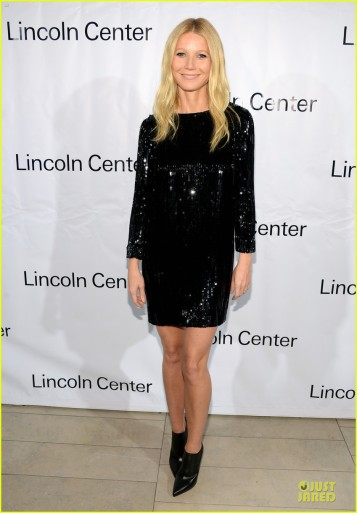 gwyneth-paltrow-sparkles-the-great-american-songbook-event-03