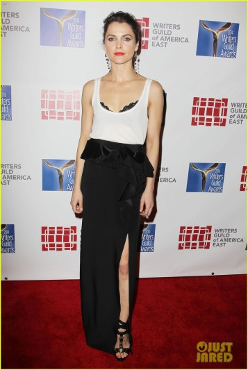 The 66th Annual Writer's Guild Awards