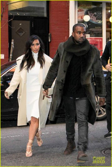kim-kardashian-kanye-west-hold-hands-at-abc-kitchen-07