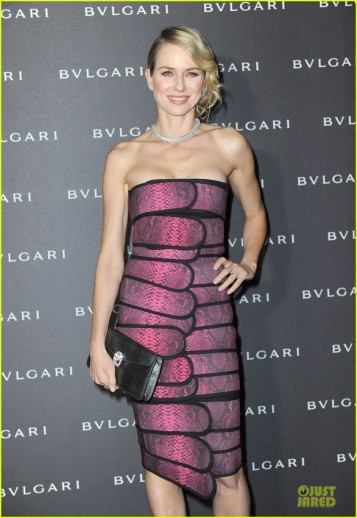 naomi-watts-bulgari-accessories-presentation-05