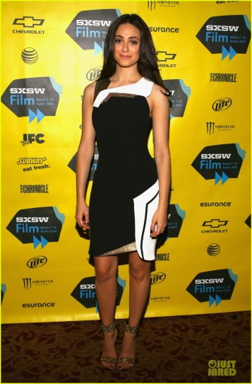 emmy-rossum-paul-wesley-premiere-before-i-disappear-at-sxsw-01