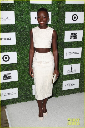 2014 ESSENCE Black Women in Hollywood Luncheon