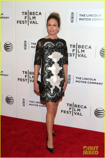 """Every Secret Thing"" Premiere - 2014 Tribeca Film Festival"