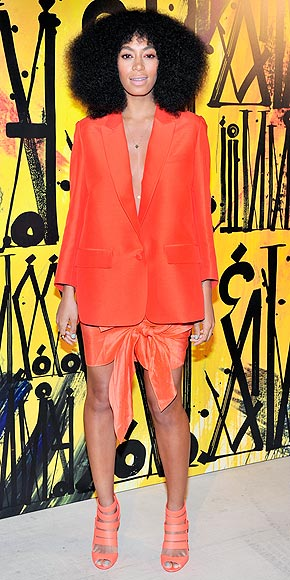 solange-knowles-290