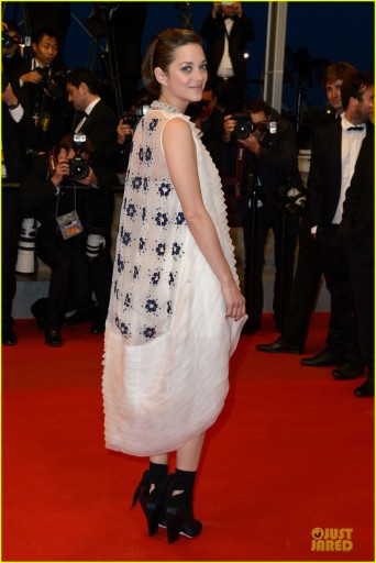 marion-cotillard-two-days-one-night-cannes-premiere-05