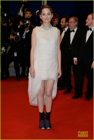 marion-cotillard-two-days-one-night-cannes-premiere-10