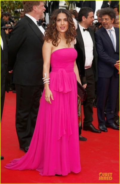 salma-hayek-political-statement-at-prophet-cannes-premiere-03
