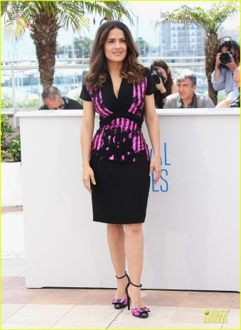 salma-hayek-political-statement-at-prophet-cannes-premiere-10