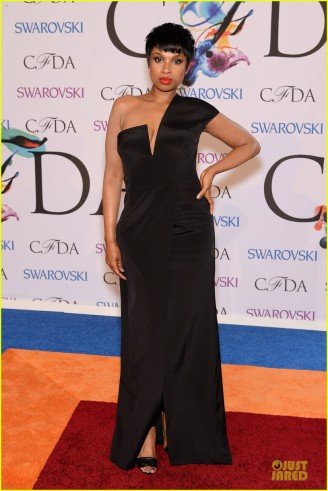 lupita-nyongo-jennifer-hudson-cfda-fashion-awards-2014-05