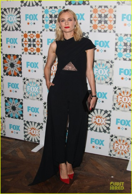 diane-kruger-adds-red-to-fox-summer-party-01