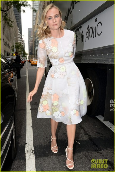diane-kruger-wears-three-chic-dresses-in-one-morning-05