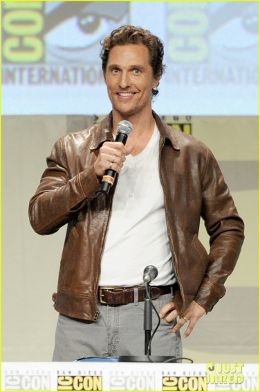 matthew-mcconaughey-interstellar-comic-con-2014-03