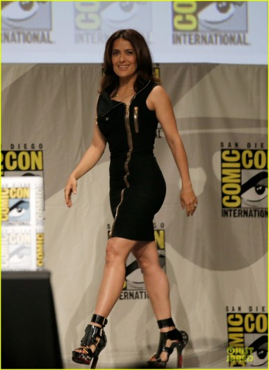 salma-hayek-barely-wears-anything-in-everly-01