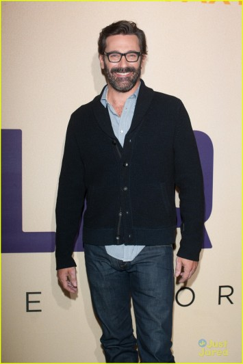 jon-hamm-million-dollar-arm-gala-screening-09