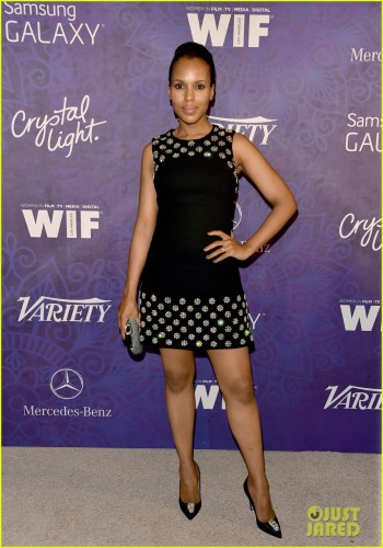 kerry-washington-scandal-pre-emmys-parties-01