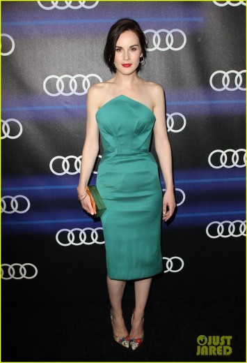 michelle-dockery-jessica-pare-audi-emmys-party-01
