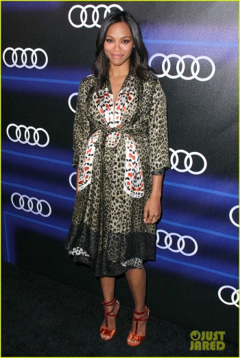 zoe-saldana-kisses-hubby-marco-perego-at-audi-emmys-party-01