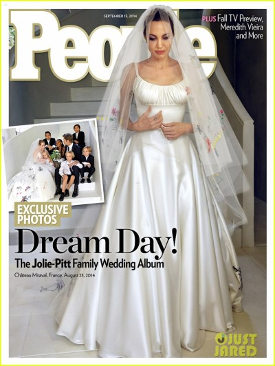 angelina-jolie-wedding-dress-01