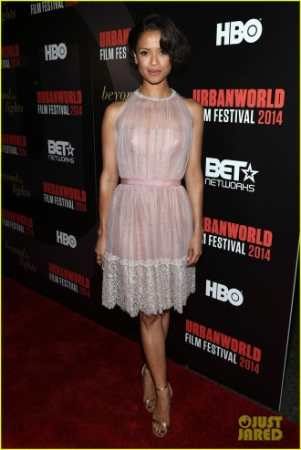 BEYOND THE LIGHTS Opens The Urbanworld Film Festival