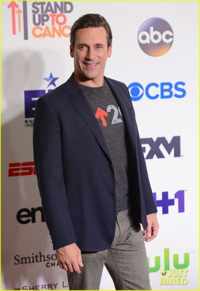 jon-hamm-tony-goldwyn-stand-up-to-cancer-2014-05