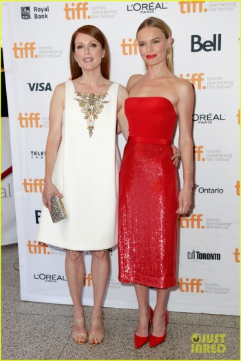 kate-bosworth-julianne-moore-still-alice-tiff-premiere-12