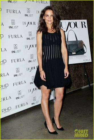 katie-holmes-dujour-cover-celebration-11