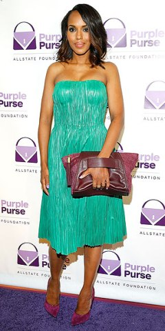 kerry-washington-purple-purse-programe-01