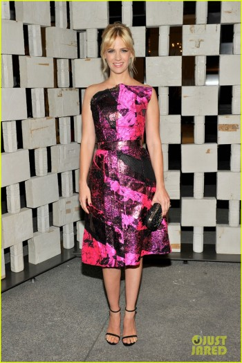 Hammer Museum 12th Annual Gala In The Garden With Generous Support From Bottega Veneta
