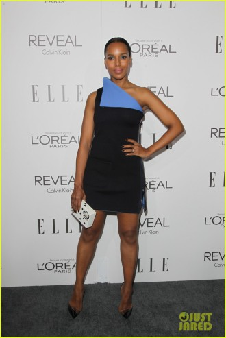 kerry-washington-elle-women-in-hollywood-celebration-01