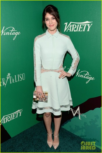 lizzy-caplan-variety-power-of-women-01