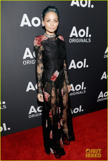 AOL Originals Fall Premiere Event