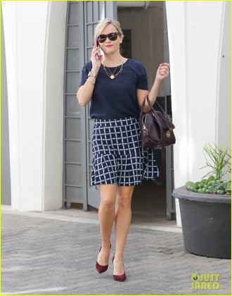 reese-witherspoon-celebrates-deacon-11th-birthday-09