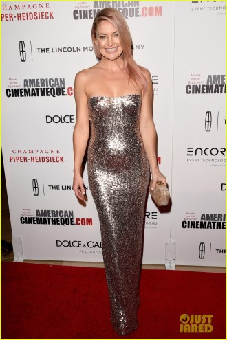 reese-witherspoon-kate-hudson-american-cinematheque-award-11