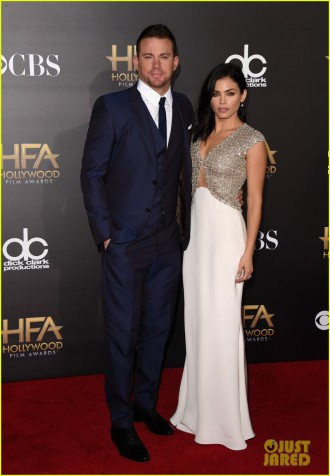 channing-tatum-jenna-dewan-hollywood-film-awards-01
