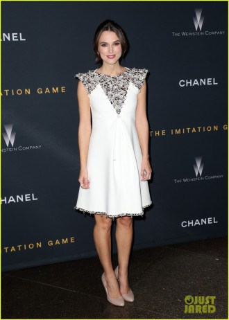 keira-knightley-benedict-cumberbatch-imitation-game-los-angeles-01
